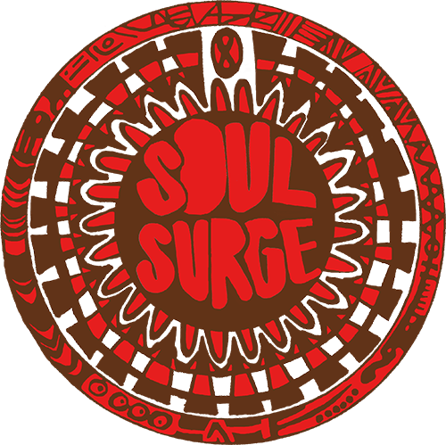 Soul Surge | Showcasing the work of artists from the diaspora